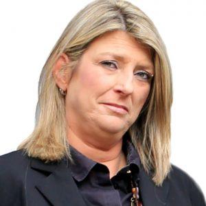 Christine Schiedermeier, Beratung