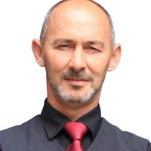 Siegfried Tausch, Betriebsleiter