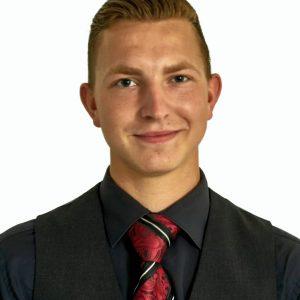 Philipp Kruger, Friedhofstechnik und Überführungen